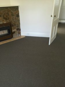 carpet textured