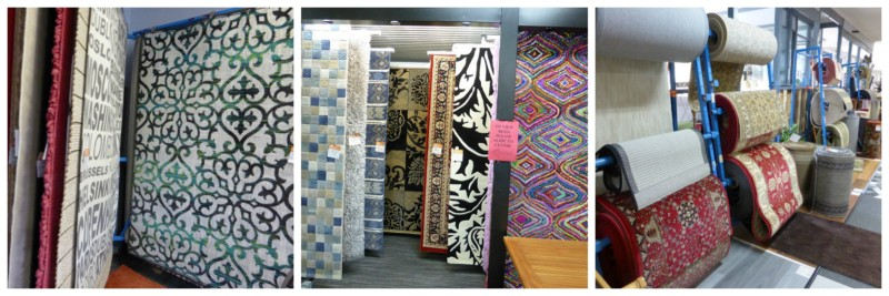 Geelong Carpets Rugs Amp Mats Hmc Floor Coverings