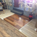 Geelong Bamboo Flooring
