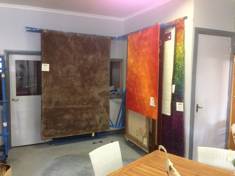 Carpet Rugs Geelong Carpet Mats Home Maker Carpets