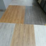 Comparison of vinyl planks in Geelong