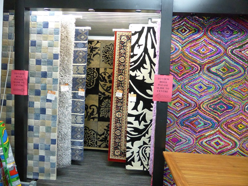Rugs Geelong Home Decor