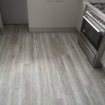 Geelong vinyl planks example