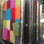 rugs geelong