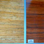 Geelong bamboo floor comparison