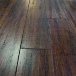 Geelong bamboo floor choice