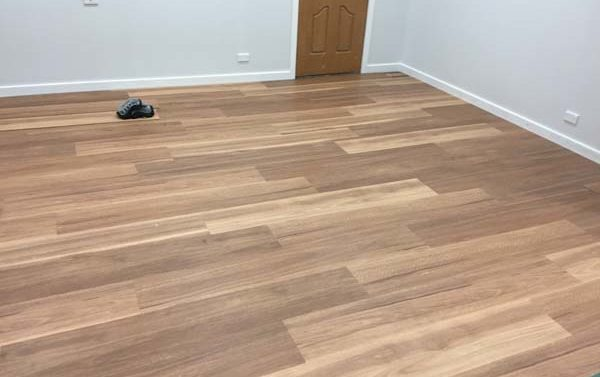 Vinyl Floor Planks Geelong Hmc Floor Coverings