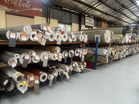 Discounted Carpets Amp Flooring Geelong Hmc Floor Coverings