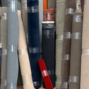 Carpet Offcuts Big